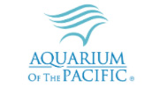 AquariumOfThePacific