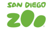 San Diego Zoo Discounted tickets