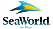 SeaWorld Discounted tickets